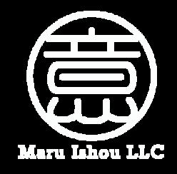 Maru Ishou Blog